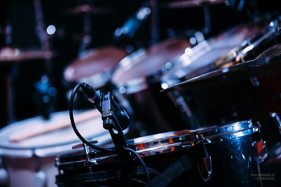 Про музыку -